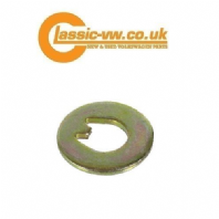 Rear Wheel Bearing Thrust Washer 311405661 (Genuine) Mk1 / Mk2 Golf, Jetta, Scirocco, Caddy,